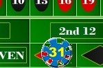 Big Martingale Roulette Tips and Tricks