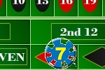 Big Martingale Roulette Tips