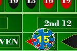 Big Martingale Roulette Tricks