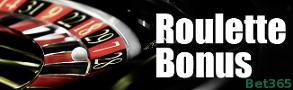Roulette Bonus At roulettetoken.com