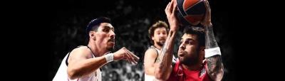 Basketball-50-Euro-Basketball-Bonus
