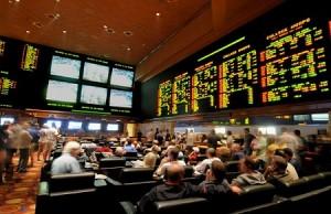 Bet365 Live Betting