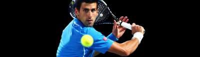 bet365-tennis-accumulator-bonus