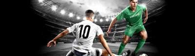 bet365_euro_soccer_bonus