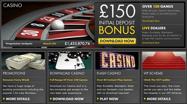 casino craps online like a diamond