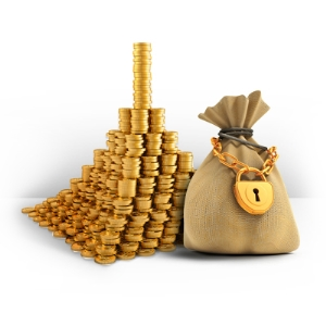 bookmakers-deposit-asia